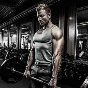 Advanced Cutting Steroid Cycle (Orals)