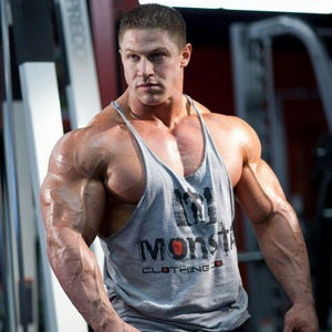 Beginner Steroid Cycle (Orals) – Bayer (Top quality)