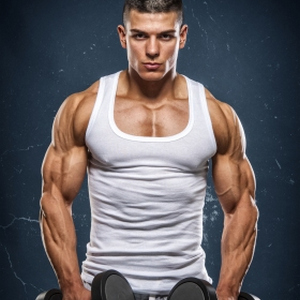 Omnadren Steroid Cycle For Beginners