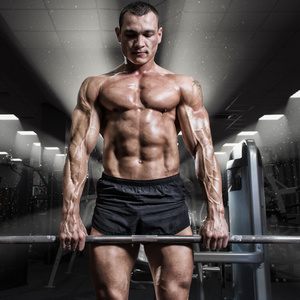 Oxandrolone and Oxymetholone Cycle for Professionals
