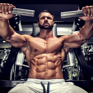 Steroid Cycle for Beginners – Combo 1