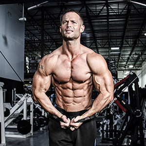 Steroid Cycle for Beginners – Combo 2