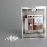 Anadrol 10 for sale